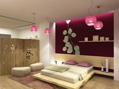 chinese style images | Asian Style Bedroom, asian style bedroom, , bedroom, asian style.