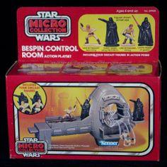 Bespin Control Room Star Wars Micro Collection Star Wars http://www.amazon.com/dp/B00HMEAY8U/ref=cm_sw_r_pi_dp_77pPtb1EZ2MWFSG1