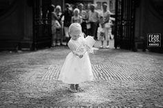 Collection 18 Fearless Award by PETER VAN DER LINGEN - Zwolle, Netherlands Wedding Photographers