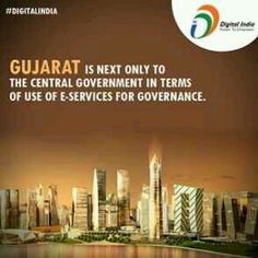 #Infographic: Use of Geospatial Information System (GIS) for Decision Support System (DSS)and Development#DigitalIndia#Telecomविकास के लिए भू-स्थानिक सूचना प्रणाली का प्रयोग|