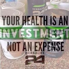 Invest in yourself! Schedule a wellness evaluation today to get healthy!#herbalife #amazingproduct#chooseahealthyYOU
