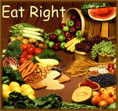#Nutrition #EatRight www.iosiswellness.com