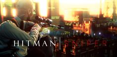 HITMAN Sniper Take on the function of Agent 47 in Hit man Sniper – a taken care of location shooting game ipa set in lovely Montenegro Agent 47, Android Hacks, Ninja Warrior, Music For You, Shooting Games, Training Tips, Concert, Environment, Sniper Rifles