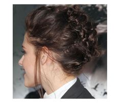 25 Prom Hairstyle How To's For Long Hair | Beauty High