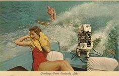 Vintage-Lake-Postcard-1024x660