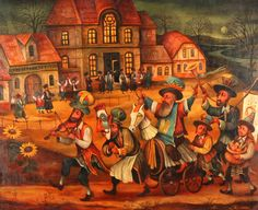 Весёлого Пурима! Хаг самэах Пурим!: laura_mz — ЖЖ Tel Aviv, Upload Image, Jewish Art, Free Images, Painting, February, Lisbon, Free Pics, Painting Art