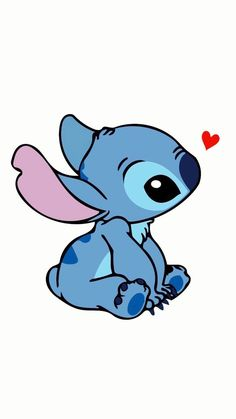 New Cost-Free drawing disney stitch Tips Many individuals start drawing because they're attracted by the look of a common characters—and Disney Stitch, Lilo Y Stitch, Cute Stitch, Disney Phone Wallpaper, Cartoon Wallpaper Iphone, Cute Wallpaper Backgrounds, Cute Cartoon Wallpapers, Wallpaper Samsung, Wallpaper Wallpapers
