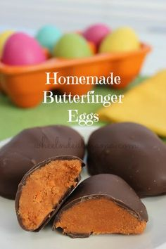 Celebrate the beginning of spring with these Easter recipes. Plan to make your holiday desserts and Easter basket treats with these recipes. Easter Bunny Cake, Easter Candy, Easter Treats, Easter Eggs, Easter Food, Valentine Treats, Easter Dinner, Easter Table, Holiday Treats
