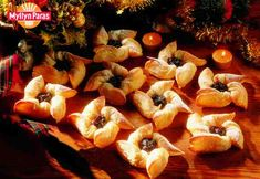 Finland Culture, Finnish Recipes, Sugar And Spice, Pumpkin, Traditional, Sweden, Christmas, Snacks, Holidays