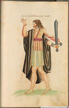 This pin is about Irish Warrior dress. Note the pale green leine. Irish Clothing, Ireland Clothing, Historical Clothing, Ireland People, Ireland Culture, Irish Warrior, Celtic Warriors, Irish People, Art Folder