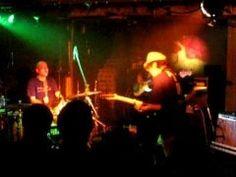今日のライヴ第229回(第70回再放送)内橋和久さま Altered States: November 20th 2009 @ Metro Kyoto  第70回http://ift.tt/2kR1PlG  内橋和久さまHP http://ift.tt/1TAMuOE 内橋和久さまFBhttp://ift.tt/1pNJEr2  #内橋和久 #音楽#ギター#ダクソフォン#ライヴ  http://ift.tt/2kgCQ8a