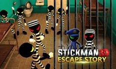 http://apkup.org/stickman-escape-story-3d-v2-0mod-apk-game-free-download/