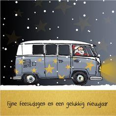 X Retro Christmas, Christmas Shirts, Christmas Cards, Volkswagen Bus, Vw T1, Christmas Paintings, Holiday Tree, Deck The Halls, Christmas Printables