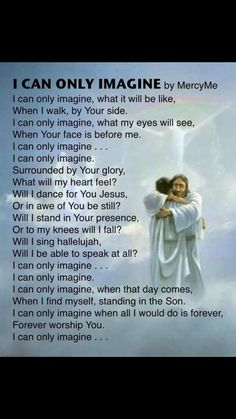 Missing Dad, Singing Hallelujah, Thy Word, Inspirational Prayers, By Your Side, Mom Quotes, Stand By Me, I Fall, Bible Verses