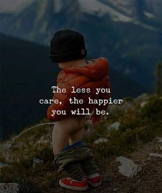 Short Inspirational Quotes Which Is Change Your Life - Latest Life Quotes Happy New Year Quotes, Happy New Year Wishes, Quotes About New Year, Life Quotes To Live By, Short Inspirational Quotes, Motivational Quotes For Life, Inspiring Quotes About Life, Daily Quotes, Inspiring Messages