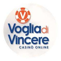 Voglia di Vincere Review & Ratings | €1000 Welcome Bonus Online Casino Games, Online Gambling, Casino Reviews, Video Poker, Mobile Game
