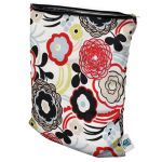 Planet Wise Wet Bag for cloth diapers