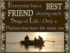 funny fall season quotes   Best Friends Quotes And Sayings Tumblr And Sayings For Girls Funny ...