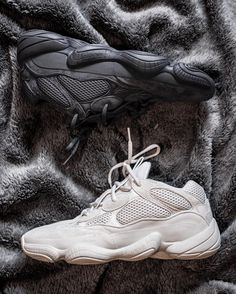 9203e50d2 158 great Sneaker images in 2019