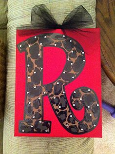 To purchase visit https://www.etsy.com/listing/242209982/single-initials?ref=shop_home_active_7
