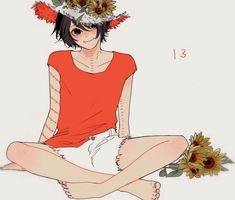 Juuzou Suzuya by Oldriver_0222 my favorite artist [ Repin] —hope you enjoy @DaraenSuzu