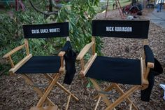 Cassie and Ben Parish stay close on and off the set of The Fifth Wave Book, The 5th Wave Series, Nick Robinson, The Third Person, Upcoming Films, Chloe Grace Moretz, The Mortal Instruments, Hunger Games, Actor