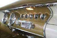 1955 Chrysler Imperial: 19 of 29