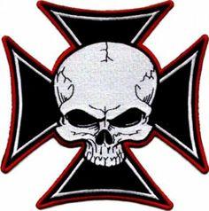 24 Best Maltese Cross Images Maltese Cross Tattoos Maltese Cross