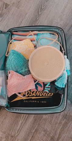 See more of lindsayklomp's VSCO. Travel Goals, Travel Packing, Travel Bag, Travel Dress, Bali Travel, Travel Europe, Usa Travel, Thailand Travel, Travel Style