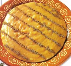 Portuguese Desserts, Portuguese Recipes, Portuguese Food, Ketogenic Recipes, Diet Recipes, Vegan Recipes, Keto Results, Pudding Pies, Keto Dinner