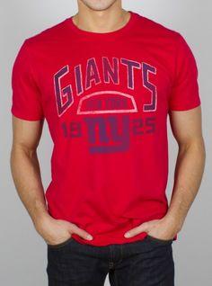 Pinterest Satin Jackets Men 39 s Vintage and New York Giants