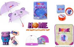 home-oh-gewinnspiel First Home, Games, Starter Home