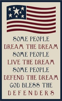 Patriotic Military Stencils patriotic saying Happy Veterans Day Quotes, Veterans Day Thank You, Quotes About Veterans, Quotes On Patriotism, Veterans Day Gifts, Patriotic Pictures, Patriotic Quotes, Patriotic Words, Patriotic Posters