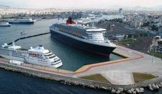 Pan-European Dialogue Brings Together Cruise Operators, Ports and Coastal Tourism Stakeholders