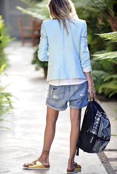 Les sandales #Birkenstock #Arisona sont la tendance de ce #printemps: http://www.birkenstock-france.com/femmes/sandales/.html