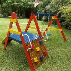 (notitle) The post appeared first on Dress Models. Outdoor Fun For Kids, Outdoor Play Areas, Backyard For Kids, Backyard Projects, Diy For Kids, Backyard Games, Outdoor Games, Outdoor Playset, Diy Playground