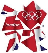 2012 Olympic Games....in London!