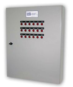 The Lake Shore Electric  are providing you a range of Area Protection panels…