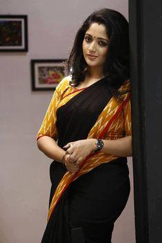 Saree and the watch – babu Beautiful Girl Indian, Most Beautiful Indian Actress, Beautiful Girl Image, Beautiful Saree, Beautiful Actresses, Beautiful Women, Beautiful Gorgeous, Beautiful Clothes, Beauty Full Girl