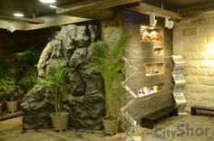 Flex Stone in Ahmedabad by CityShor. http://www.cityshor.com/ahmedabad/flex-stone-gallery-one-of-its-kind-in-india