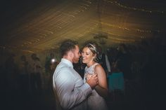 Dayle & Sam, Wedding Photography Woodthorpe Hall, Sheffield » Nicola Thompson Photography