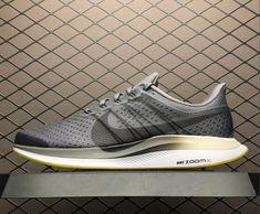 "46d8029924df Cheap Nike Zoom Pegasus 35 Turbo ""Atmosphere Grey"" AJ4114-003. Nike Air  Zoom PegasusRunning Shoes For MenTrainersOxford ..."