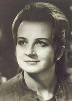 Berit Lindholm,   soprano  http://www.classicalsource.com/images/upload/7050_8.jpg