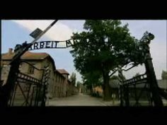 AUSCHWITZ: Inside The Nazi State  (US Title). All 30 episodes available on YouTube