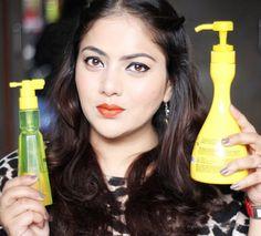 BBlunt Full on Volume Shampoo for Fine Hair Review,Price,Buy online