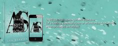 I Love Romance: NEW RELEASE: THE SOLUTION TO UNREQUITED (THE SCIEN...