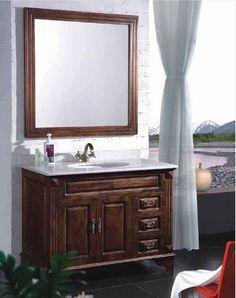 Home Interior Wholesale - http://www.nauraroom.com/home-interior-wholesale.html