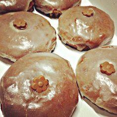 #Doughnuts ☺️