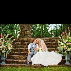 Wedding venue- kellum valley farm Cleveland ga