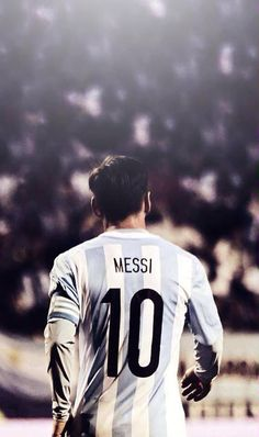 Lionel Messi 10 National Team of Argentina Neymar, Messi 2015, God Of Football, Lionel Messi Wallpapers, Messi Argentina, Lionel Messi Barcelona, Argentina National Team, Leonel Messi, Messi Soccer
